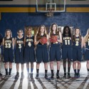 2015/016 Basketball Team Pictures