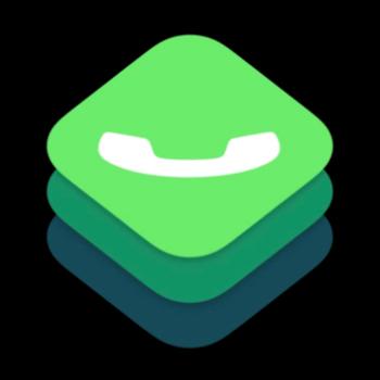Apple CallKit2