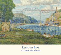Beal  reynolds catalogue cover new website