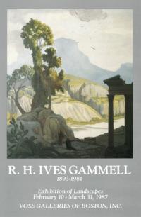 Gammell
