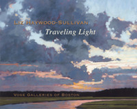 Haywood sullivan   traveling light 1
