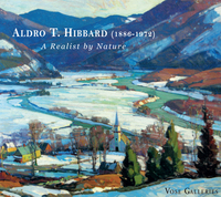Hibbard catalogue cover website