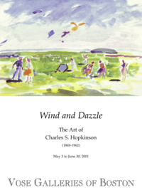 Hopkinson   wind and dazzle 1