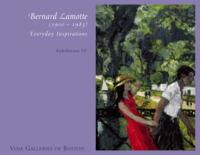 Lamotte  bernard   exhibition iv 1