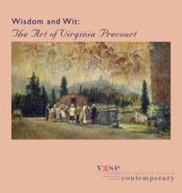 Precourt  virginia   wisdom 1