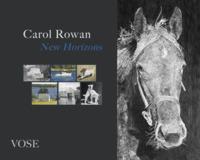 Rowan  carol 1