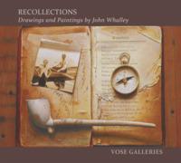 Whalley  john 2012 1