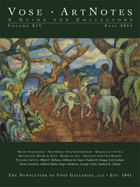 243665 vose art notes pdf 1 catalogue cover