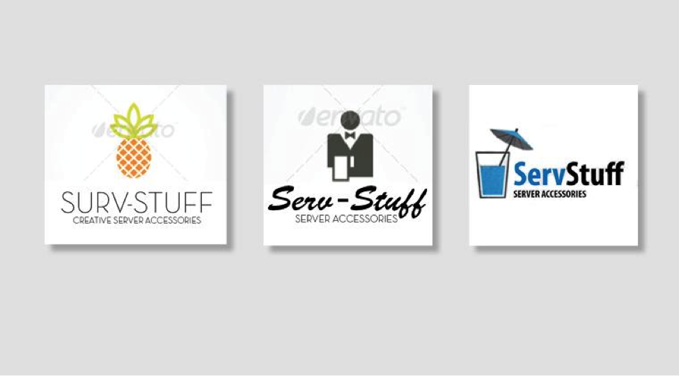 Design your own logo  TES Resources