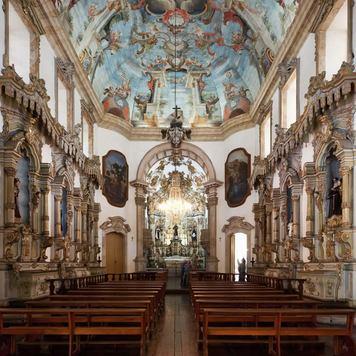 18_igreja_sao_francisco_de_assis__ouro_preto__mg__nelson_kon_2