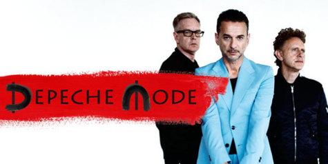 Depeche-mode-concerti-2017