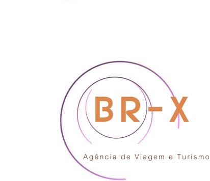 Logomarca_br-x