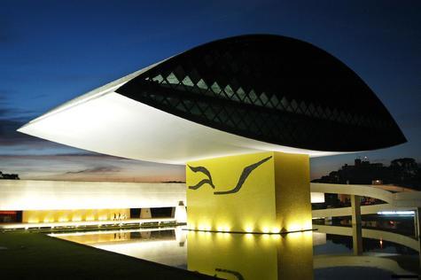01-museu-do-olho