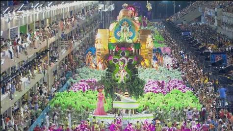 Carnaval_rio_de_janeiro6