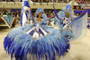 Carnaval_rio_de_janeiro3