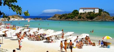 Praia-do-forte-31_(1)