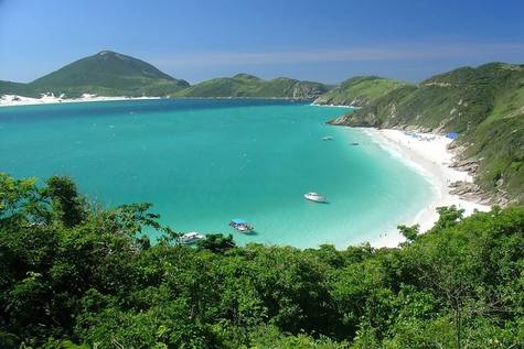 Arraial_do_cabo_rj_001__1_