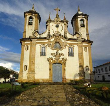 Igreja_de_nossa_senhora_do_carmo_-_ouro_preto_-_2