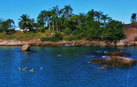 Ilha_compridaa