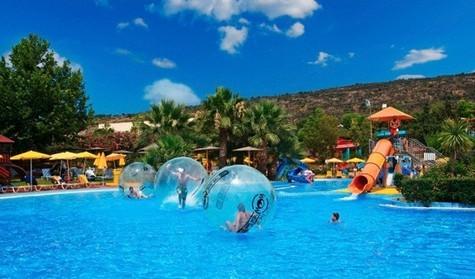 Parque_aquatico-682x400