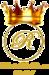 Logo_atual