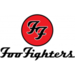 Foo_fighters_logo