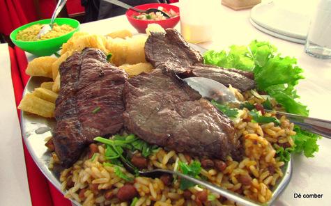 Barracao-do-aconchego-feira-de-sao-cristovao-sao-cristovao-rio-de-janeiro-comida-nordestina-7