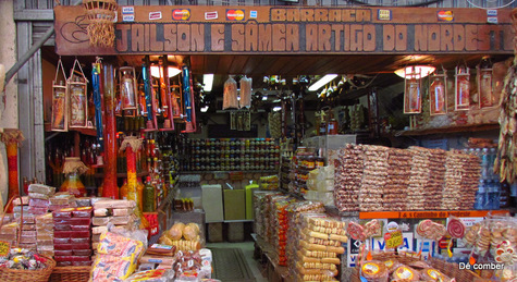Feira-de-sao-cristovao-rio-de-janeiro-comida-nordestina-2