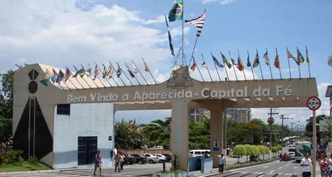 Aparecida04