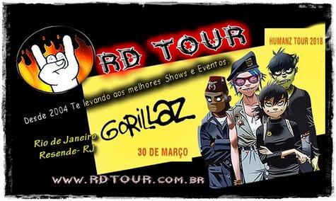 Capa_gorillaz_.fw_face