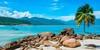As-fictcias-praias-de-angra-dos-reis-900x450