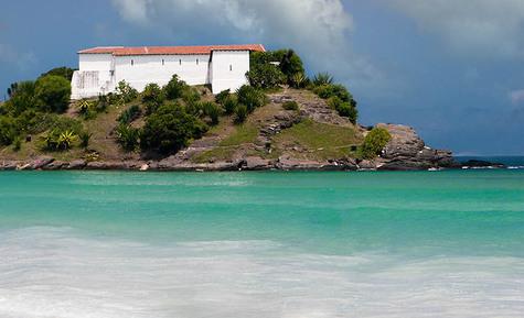 Praia-do-forte-cabo-frio