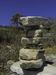 Pedras_de_s%c3%a3o_thom%c3%a9_das_letras
