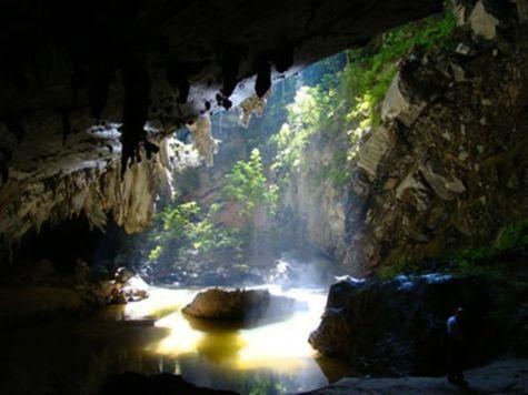 48784gra5820626-caverna-temimina