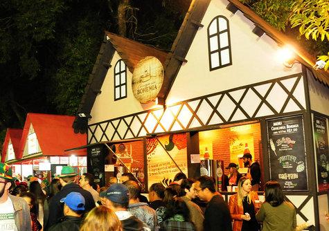 Bohemia-na-bauernfest