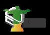 Nova-logo-jj-passeios-turisticos