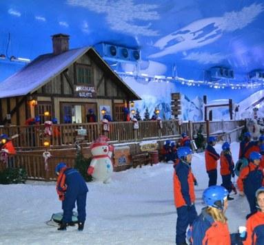 C0f60053e12569c4d8c4e905e1dfb3b3-snowland