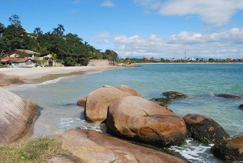 Praia-daniela-florianopolis