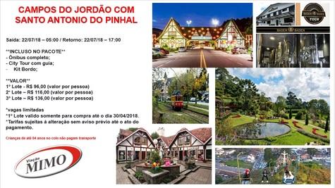 Campos_do_jord%c3%a3o