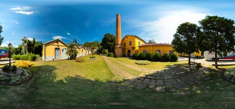 Centro-cultural-brasital-pan1-640x298