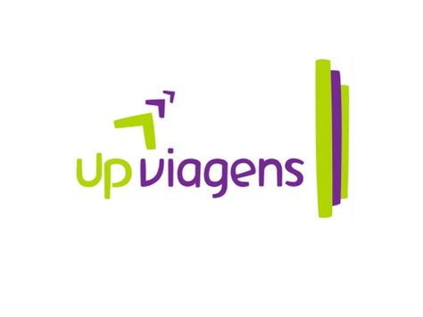 Up_viagenslogo_detalhes_17848866865970995367c47
