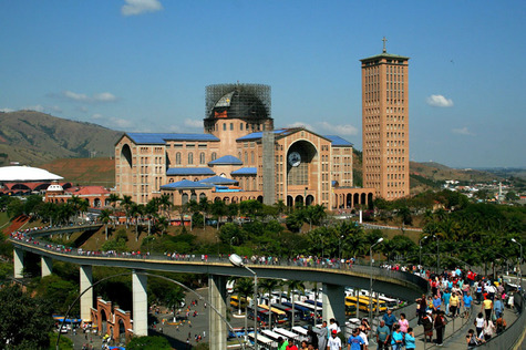 Aparecida-do-norte-catedral-thalma-pc
