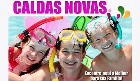 _95aeacc8-1e83-4a9b-830b-bf3e786b1726__banner_home_caldas_novas2