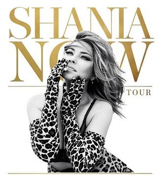 Shania2