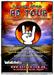 Flyer_verso_imprimir_rd_tour