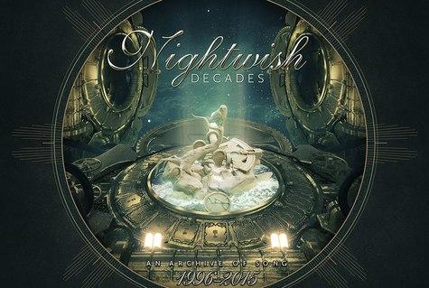 Nightwish_decades_gd
