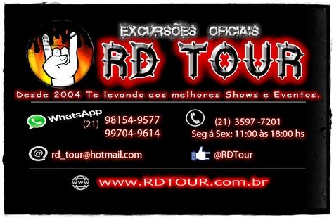 Contatos_rd_tour_face