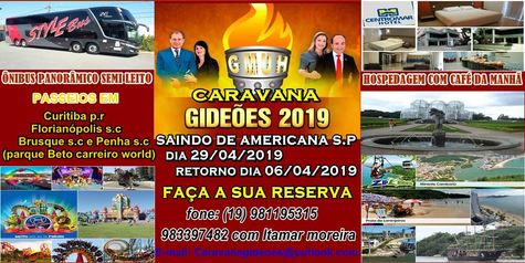 Gideoes_2019