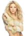 Shakira_png_by_caarodirectioner-d5rq3dy