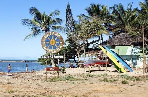 Praia-do-concha-itacare-730x480
